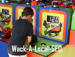 wackalocalseo
